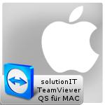 Service und Support - MAC